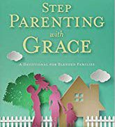 Book Step Parenting with Grace by Gayla Grace